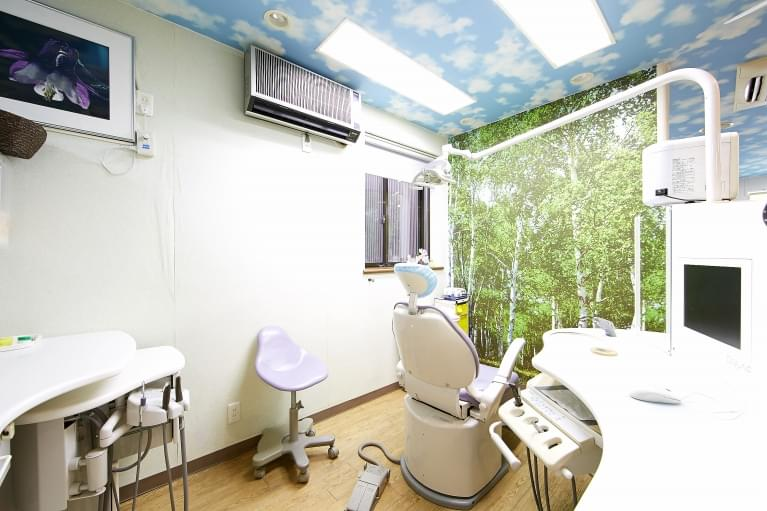 近藤歯科医院photo